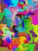 Abstract gal�ria
